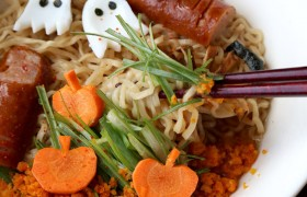 halloween-top-ramen