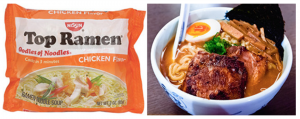 Ramen-Noodle-side-by-side